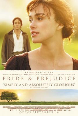 Una película que me ha llegado al corazón